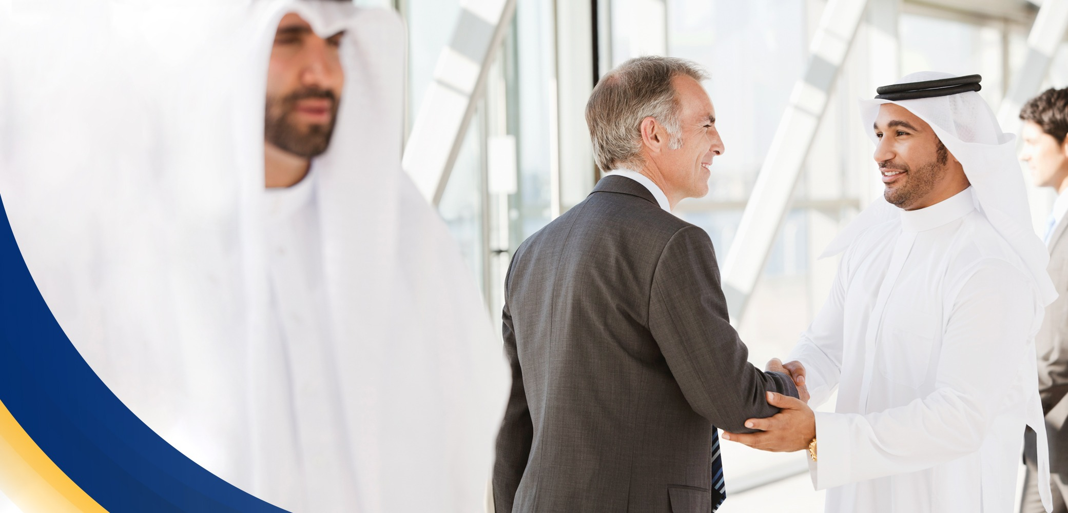 Certifications and Awards | Euro Mechanical UAE