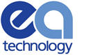Euro mechanical & electrical contracting company llc | Euro Mechanical UAE